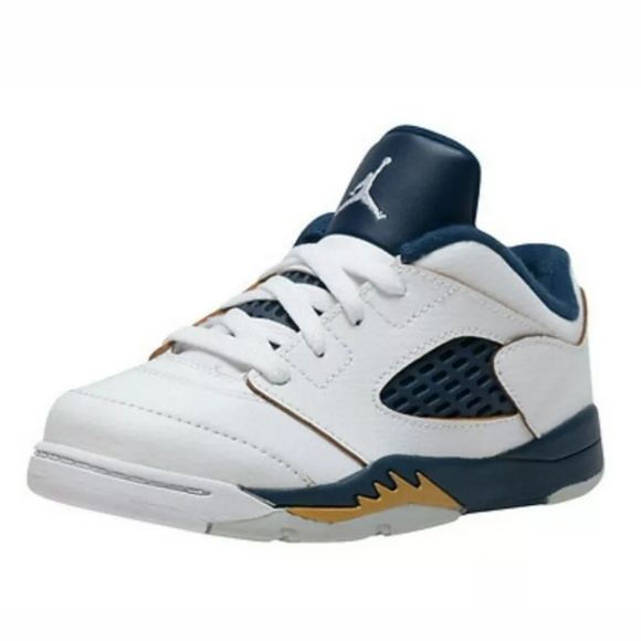 hot sale online low priced best supplier Nike Jordan Dunk From Above Retro 5 Sz 3c NWT